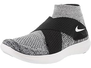 c6bc732d4be9 Nike Men s Free Rn Motion FK 2017 Running Shoe