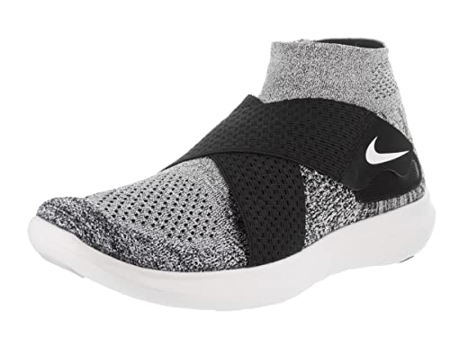 NIKE Free RN motion FK 2017 Sneaker Scarpe Sportive Scarpe da Ginnastica da Uomo Nuovo 880845003