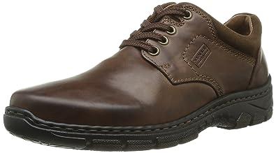 outlet on sale cheap for sale temperament shoes Rieker 19910-26, Men's Derby