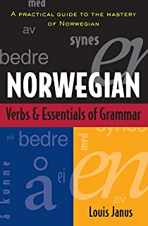 Norwegian Dictionary Pdf