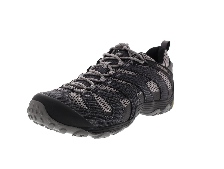 adidas uomini tour 360 impulso scarpa da golf b0711zz6yz d (m) us