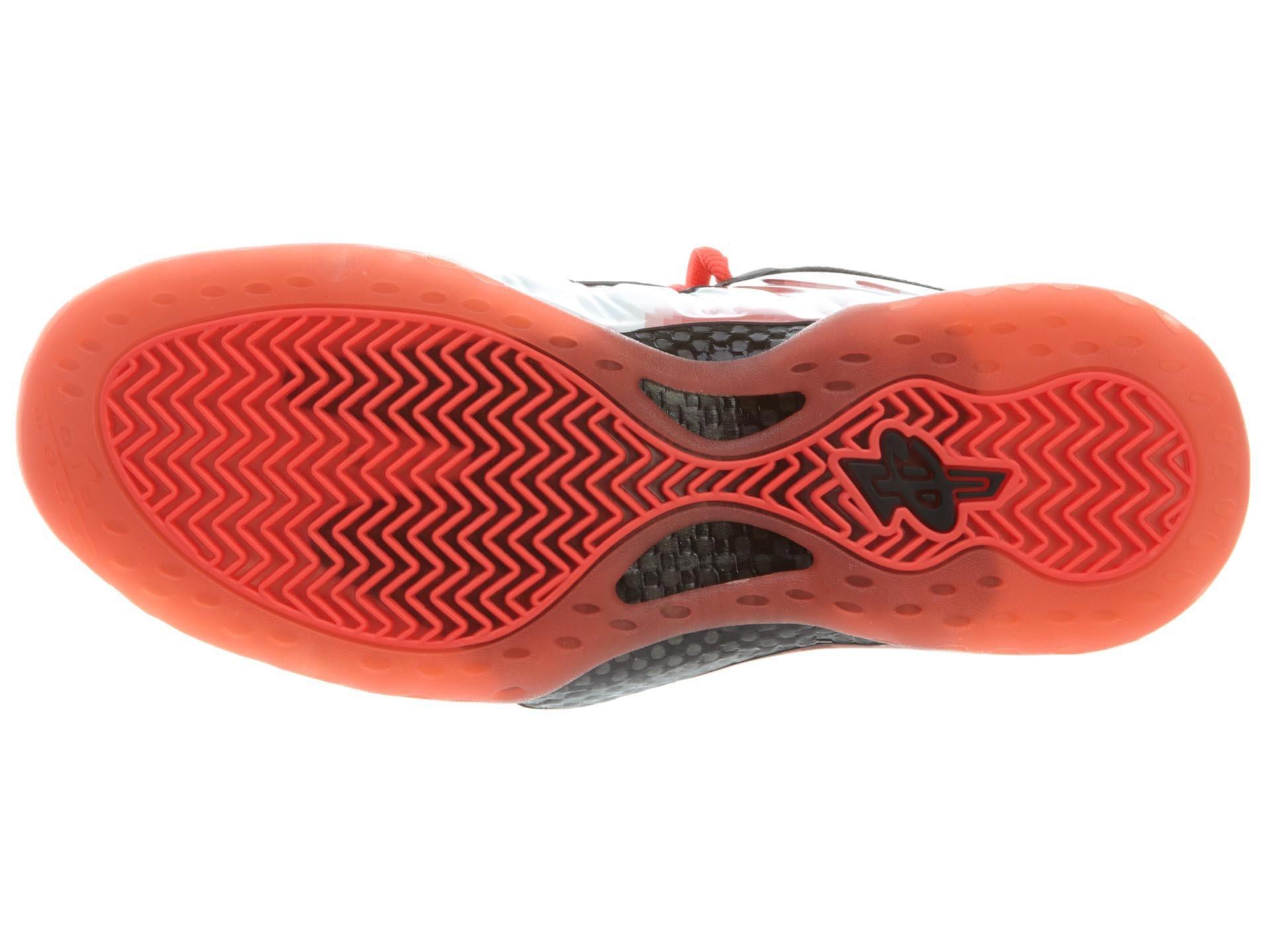 Nike 314996008 Air Foamposite One Retro ... Pinterest
