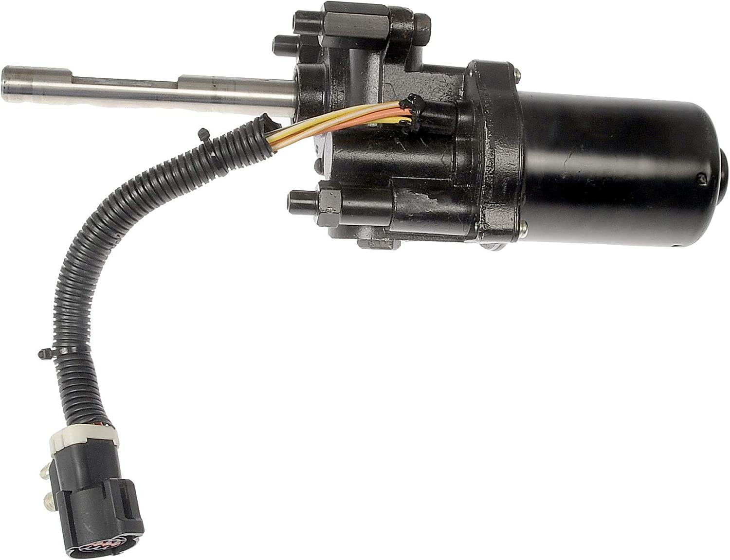 OE FIX Dorman 747-953 Drivers Side Running Board Motor for Select Ford//Lincoln Models