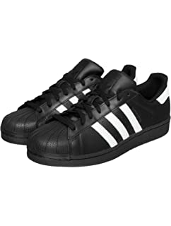 hot sale online c7382 eefdf Adidas Superstar Foundation