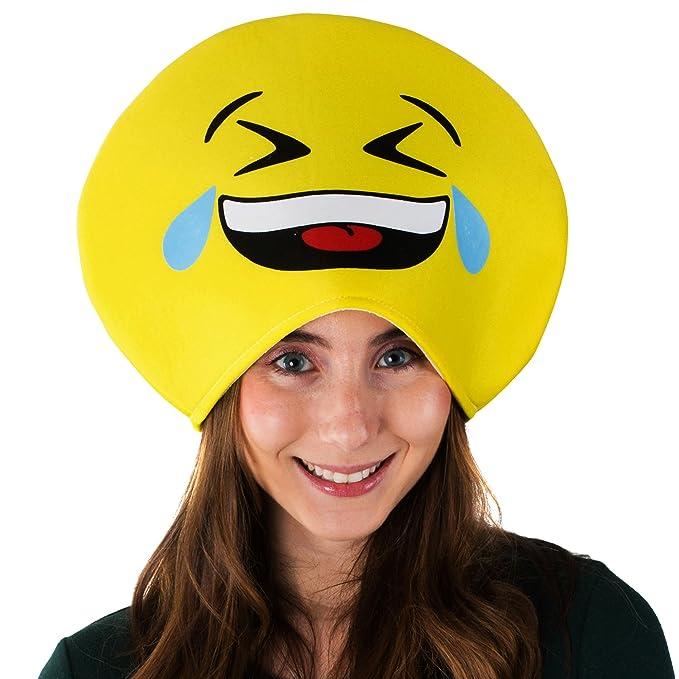 Weird Hats Amazon 9