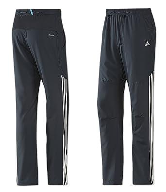 Adidas Performance Herren Funktionshose: : Bekleidung