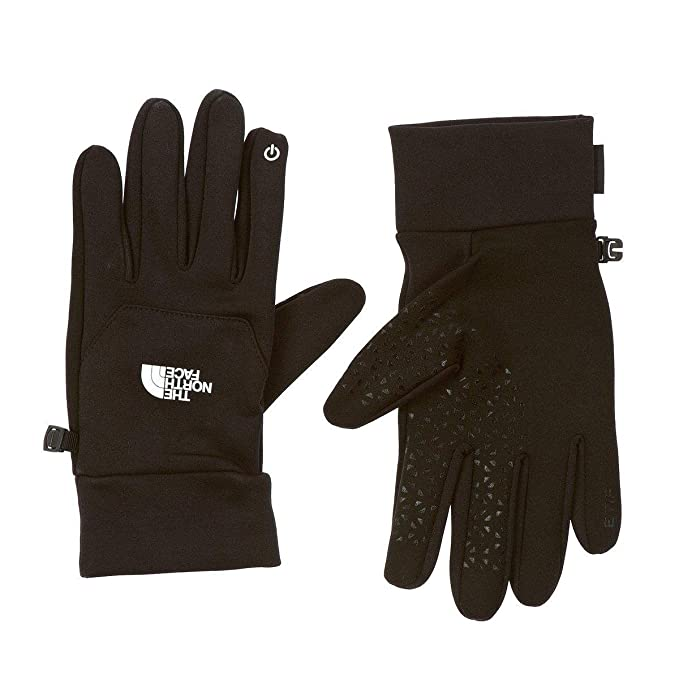 THE NORTH FACE Unisex Handschuhe Etip Glove
