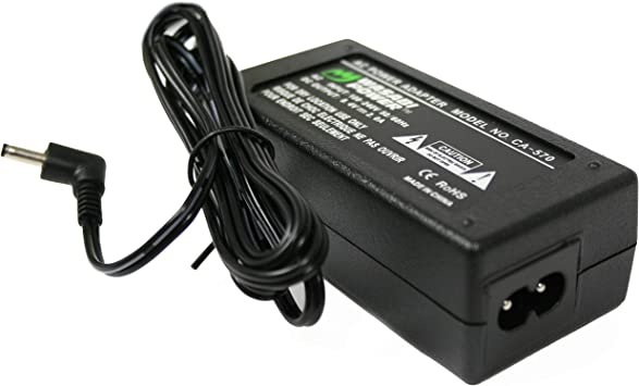 TV Video Cord for Canon ZR500 dCables Canon ZR500 AV Cable