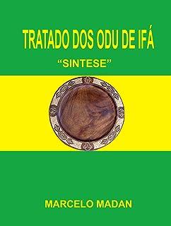 Ase Omo Osayin   ewe Aye by Miguel W  Ramos (1982-05-04): Spanish