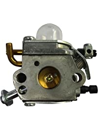 Amazon Com Leaf Blower Amp Vacuum Parts Amp Accessories