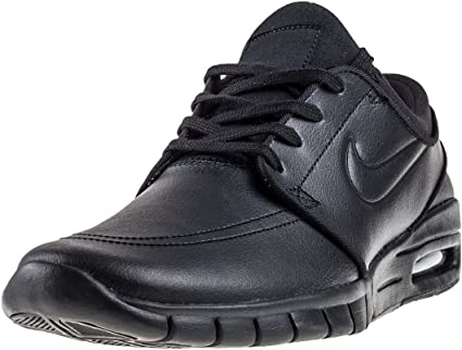 Jajaja perdonar Conmemorativo  Nike Stefan Janoski Max L: Amazon.co.uk: Sports & Outdoors