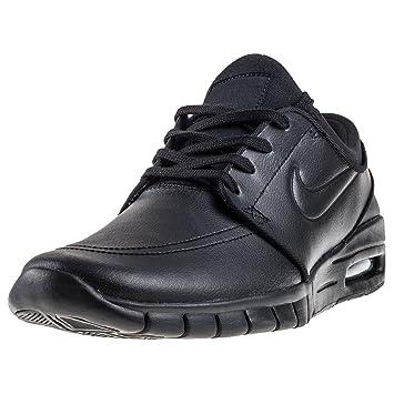7e05ab4105 Nike Stefan Janoski Max L: Amazon.co.uk: Sports & Outdoors