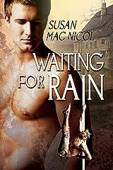 Waiting for Rain Kindle Edition