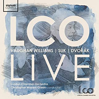 Book Cover: Lco Live