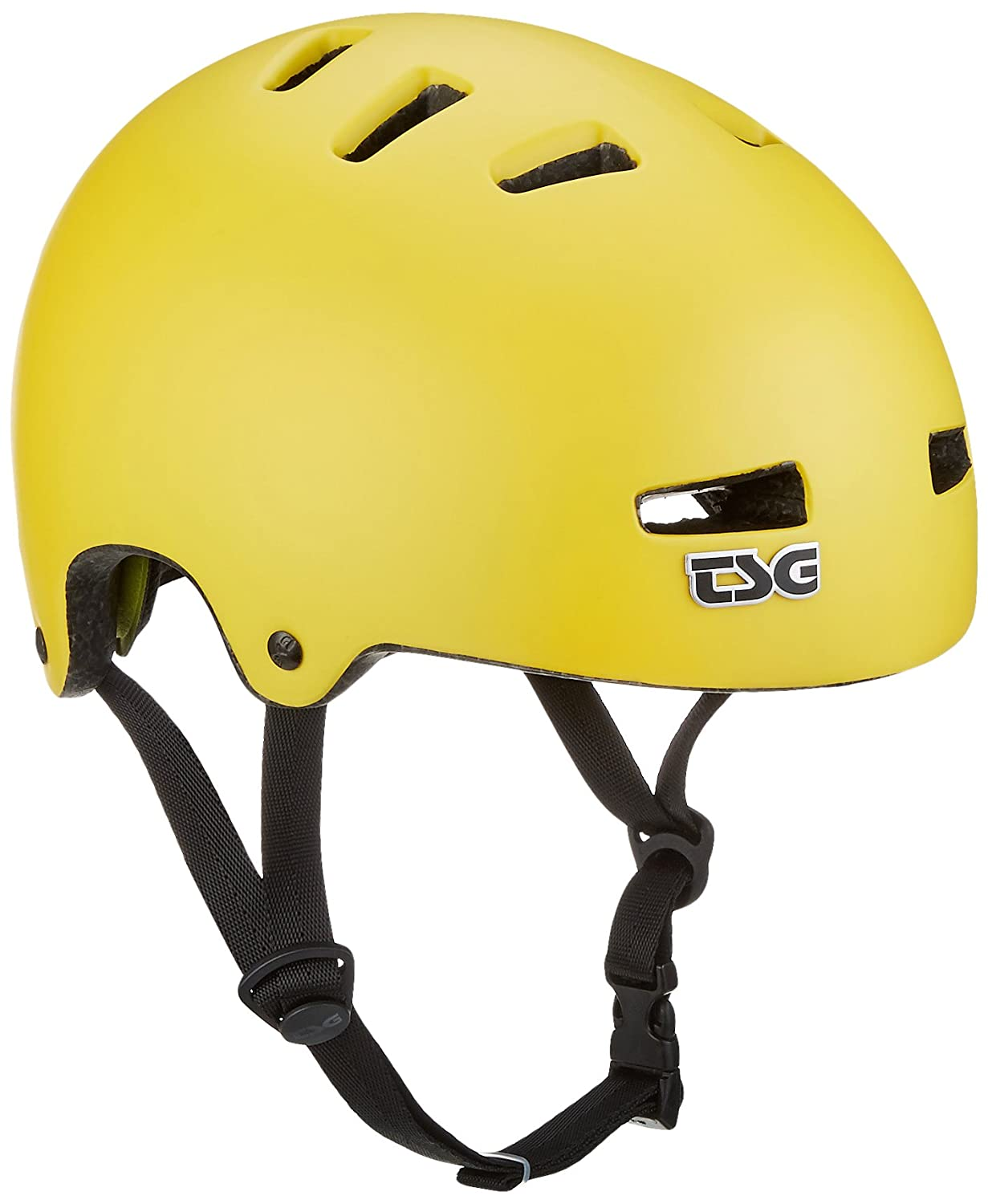 TSG Superlight Solid Color Halbschalenhelm TSGA5|#TSG 750011