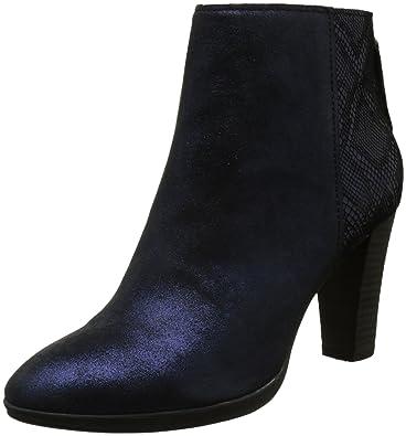 1valeria, Womens Boots Un Matin d'