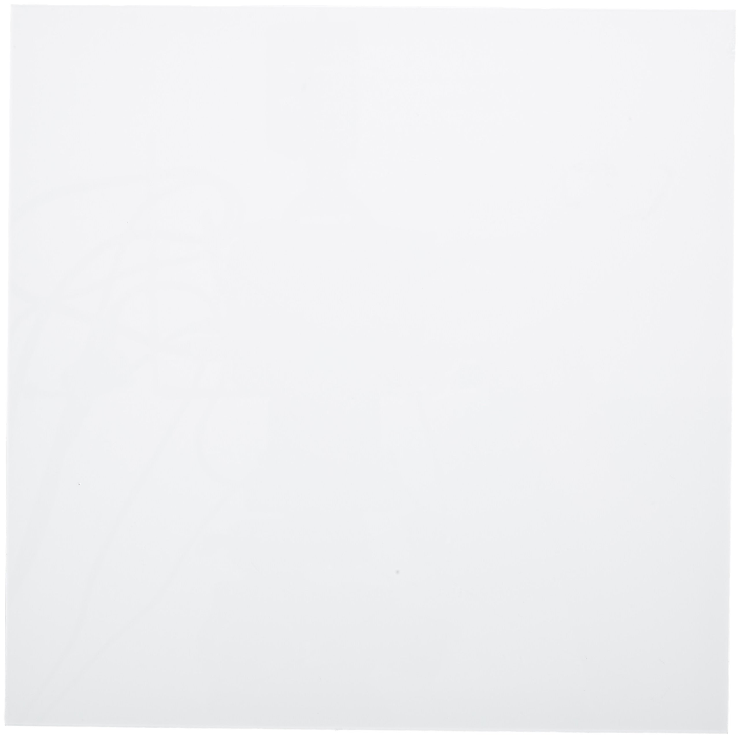 EMD Millipore 1.05721.0001 Glass Backed TLC Classical Silica Plate, 250µm Thick Silica Gel 60, 20cm Width, 20cm Length (Pack of 25)