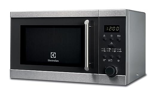 Electrolux Horno a microondas 800 W ems20300ox unidades de ...