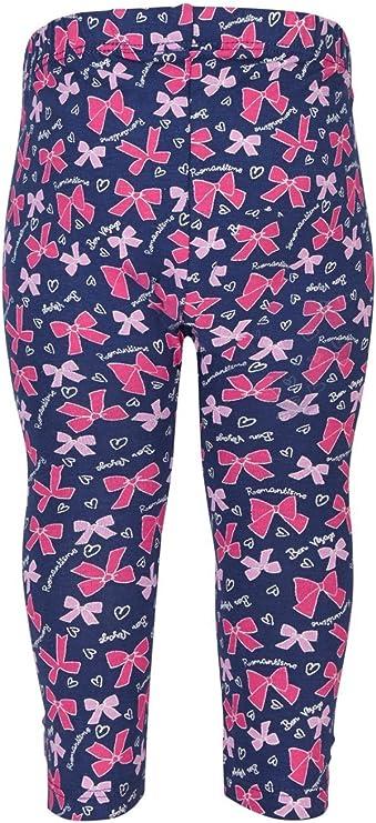 HEETEY Baby M/ädchen Winter Meerjungfrau-Fisch Stretch-Leggings Enge Hosen Fischschuppen Hosen