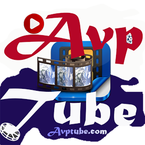 AvpTube - Video Browser (Search & - Free Tube Group