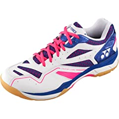 9e767dc49ad Footwear - Badminton  Sports   Outdoors  Amazon.co.uk