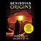 Denisovan Origins: Hybrid Humans, Göbekli Tepe, and the Genesis of the Giants of Ancient America