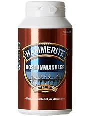 GYS Hammerite HRK25 - Convertidor de óxido (250 ml)
