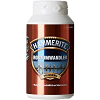 GYS Hammerite HRK25 - Convertidor de óxido (250