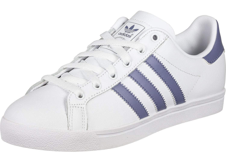 Adidas Coast Star W Schuhe B07PXN1LBR Turnschuhe Große Klassifizierung