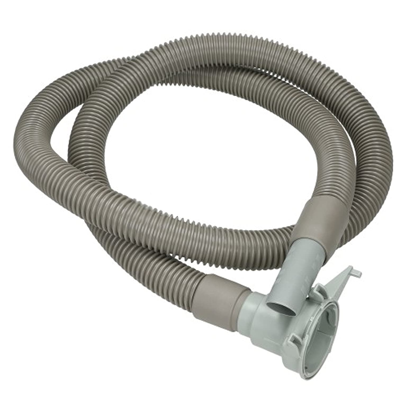 Spares2go interno polvere tubo flessibile per aspirapolvere Kirby