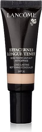 Lancome Effacernes Long Lasting Softening Concealer SPF30, #01 Beige Pastel, 15ml
