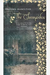 The Gleemaiden Hardcover