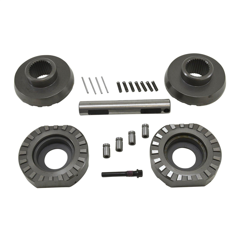 Shop Differential Assembly Kits 99 Gmc Van Wiring Diagram Door Usa Standard Gear Sl Gm85 30 Spartan Locker For Gm 85