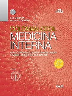 Rugarli Medicina Interna Pdf
