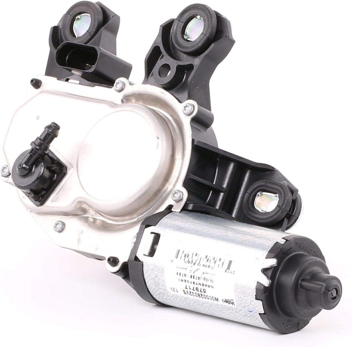 Valeo 579717 Val Motor Auto