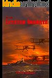Bis zur letzten Granate (von Hassel 6)