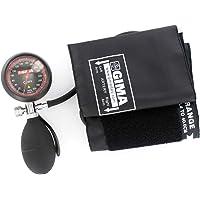 Medidor de presión arterial de Londres, esfigmomanómetro profesional