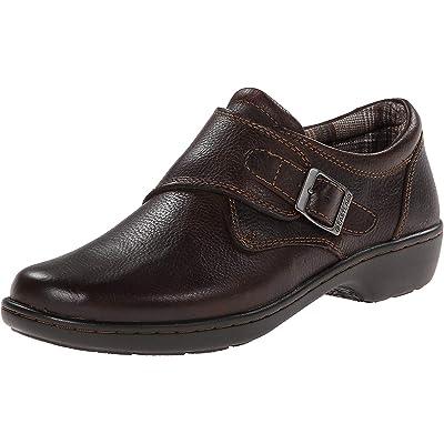 Eastland Women's Anna Slip-On Loafer | Shoes