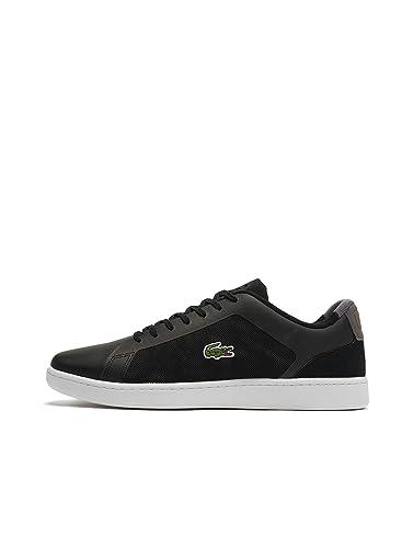 d7963dccf0 Lacoste Homme Chaussures/Baskets Endliner 318 1 SPM: Lacoste: Amazon ...