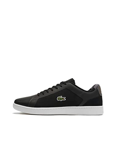 5811cb9b71 Lacoste Homme Chaussures/Baskets Endliner 318 1 SPM: Lacoste: Amazon ...