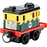 Thomas & Friends Take n Play Philip Toy