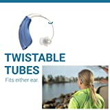 Britzgo Digital Hearing Amplifier