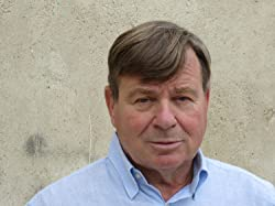 Yves Balasko