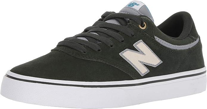 New Balance Numeric 255 Sneakers Skateschuhe Kolophonium