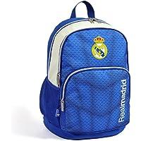 YAYGAN 93068 REAL MADRID SIRT ÇANTASI
