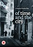 Of Time and the City [DVD] [2008]