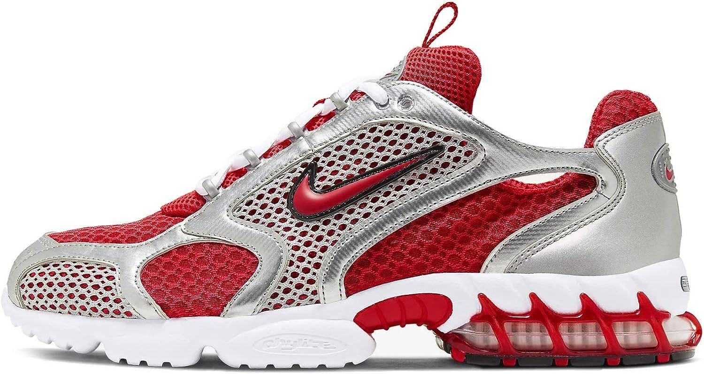 Nike Air Zoom Spiridon Cage 2 Mens