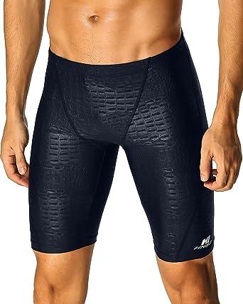 ad790e0c2048 MODCHOK Homme Maillot De Bain Shorts Boxer Caleçon Trunks Swimwear Slip  Sport