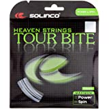 40 foot Pack Solinco Hyper-G Heaven High Spin poly string