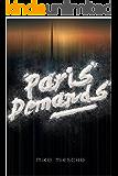 Paris Demands